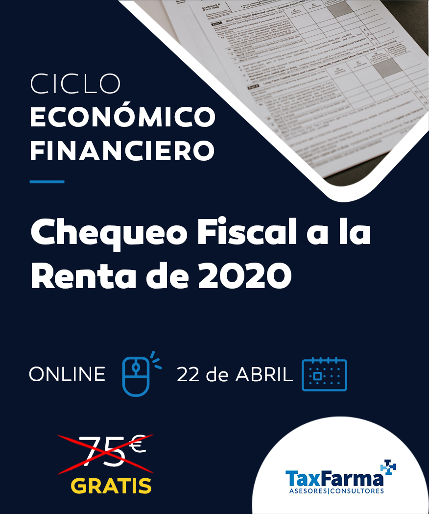 CHEQUEO_FISCAL_FEP-2