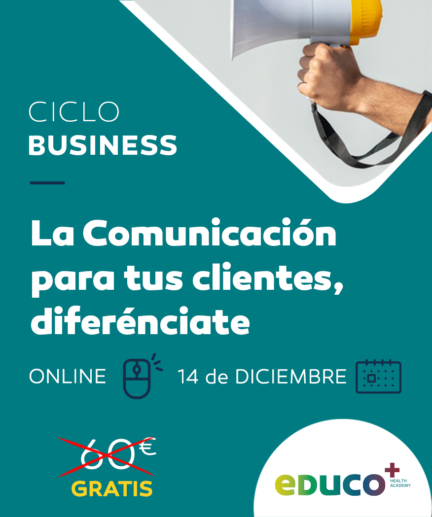 COMUNICACION_BUSINESS_FEP