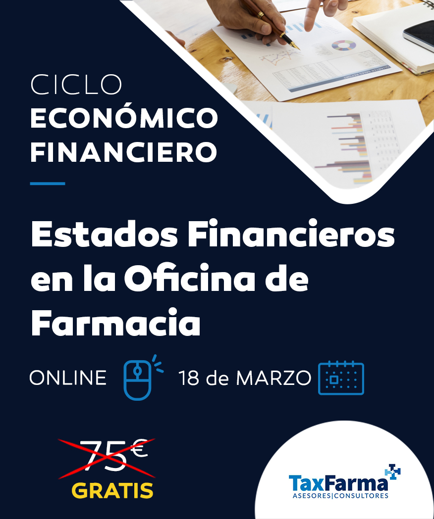 ESTADOS FINANCIEROS_FISCAL_FEP