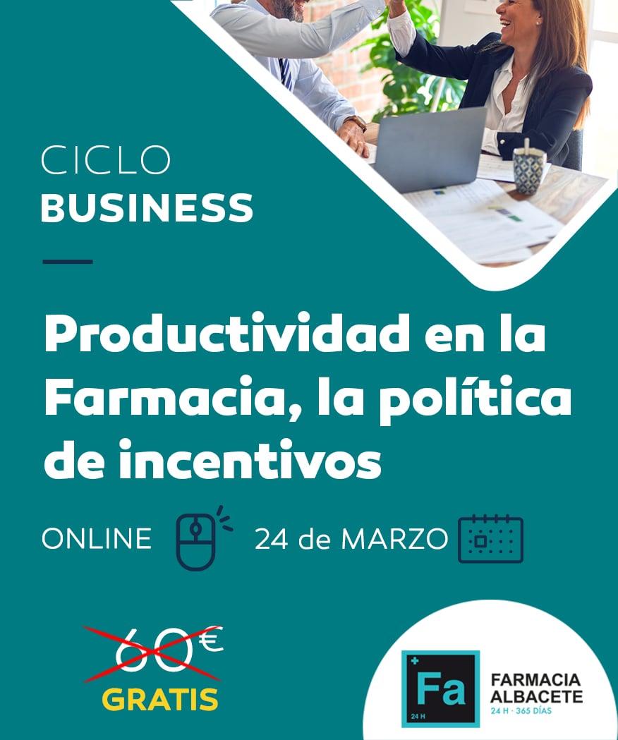 INCENTIVOS_BUSINESS_FEP
