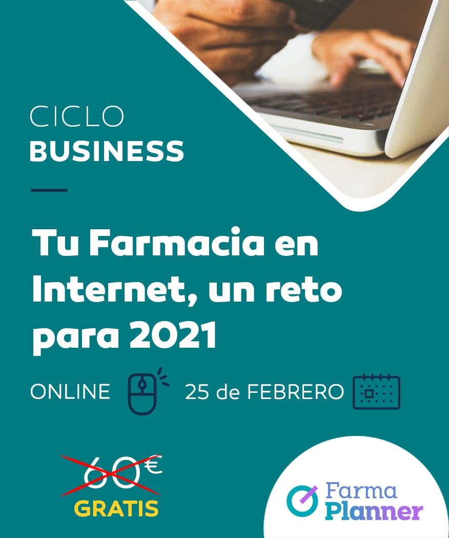 INTERNET_BUSINESS_FEP