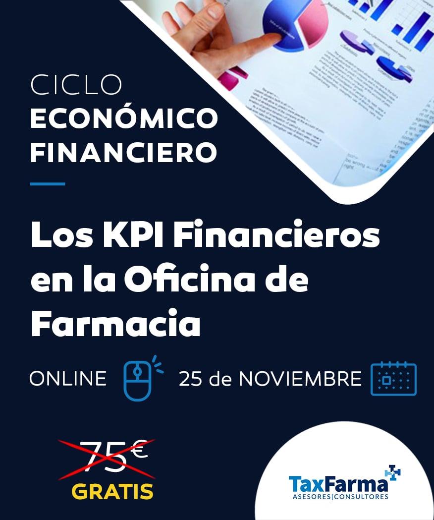 KPI_FISCAL_FEP