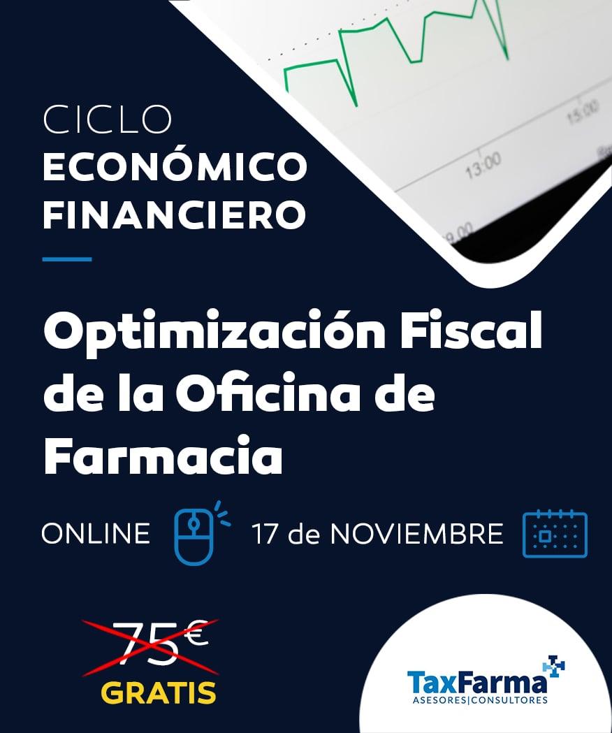 OPTIMIZACION_FISCAL_FEP