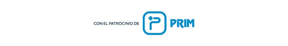 Patrocinio_prim