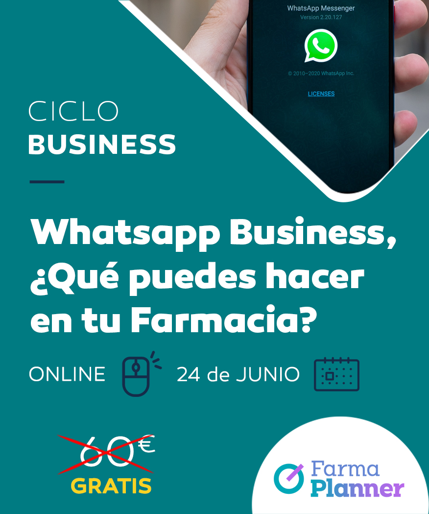 WHATSAPP_BUSINESS_FEP