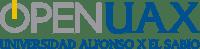 logo-openuax