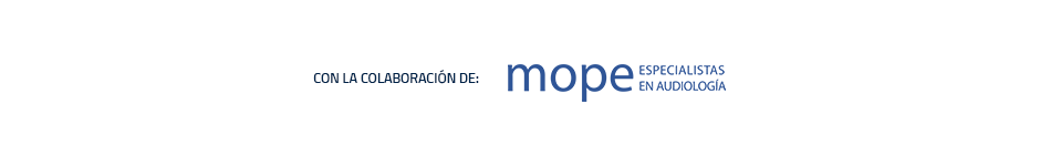 colab_mope